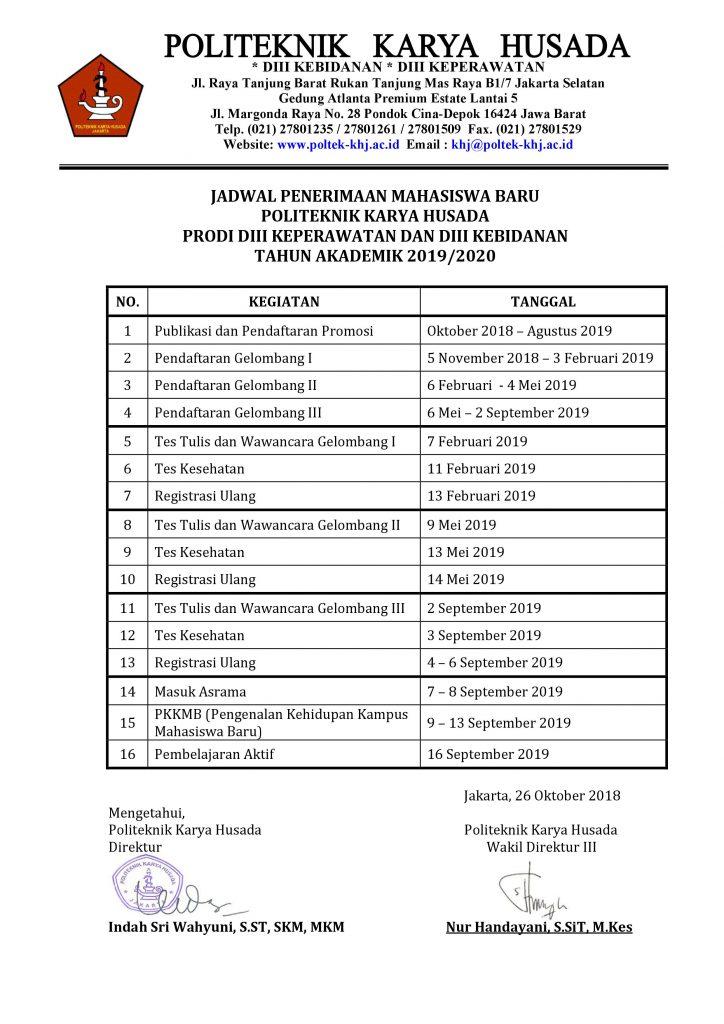 PENGUMUMAN-PENDAFTARAN-2019
