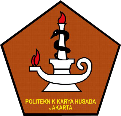 Logo Karya Husada Jakarta